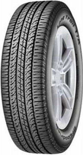 BF-GOODRICH-LONG-TRAIL-TA-TOUR-26565-R17-110T-Sommerreifen-4×4-EE71-0